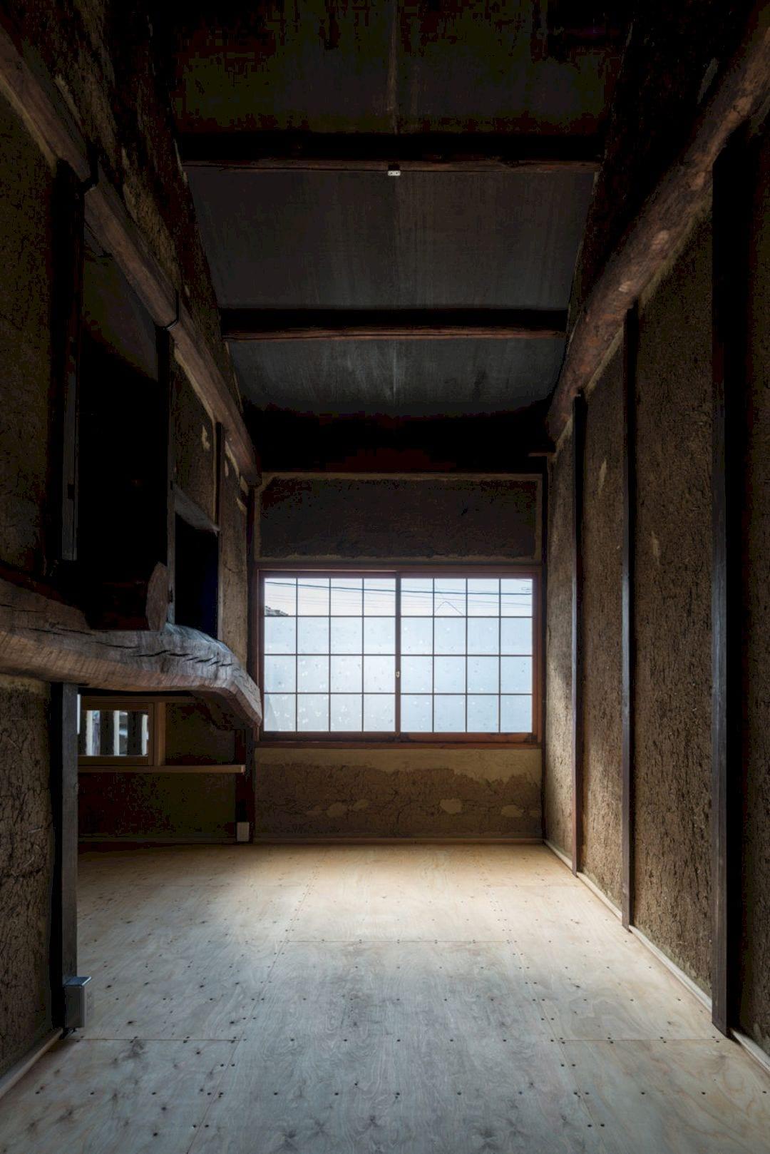 House In Shugaku In By Kazuya Morita Architecture Studio 7
