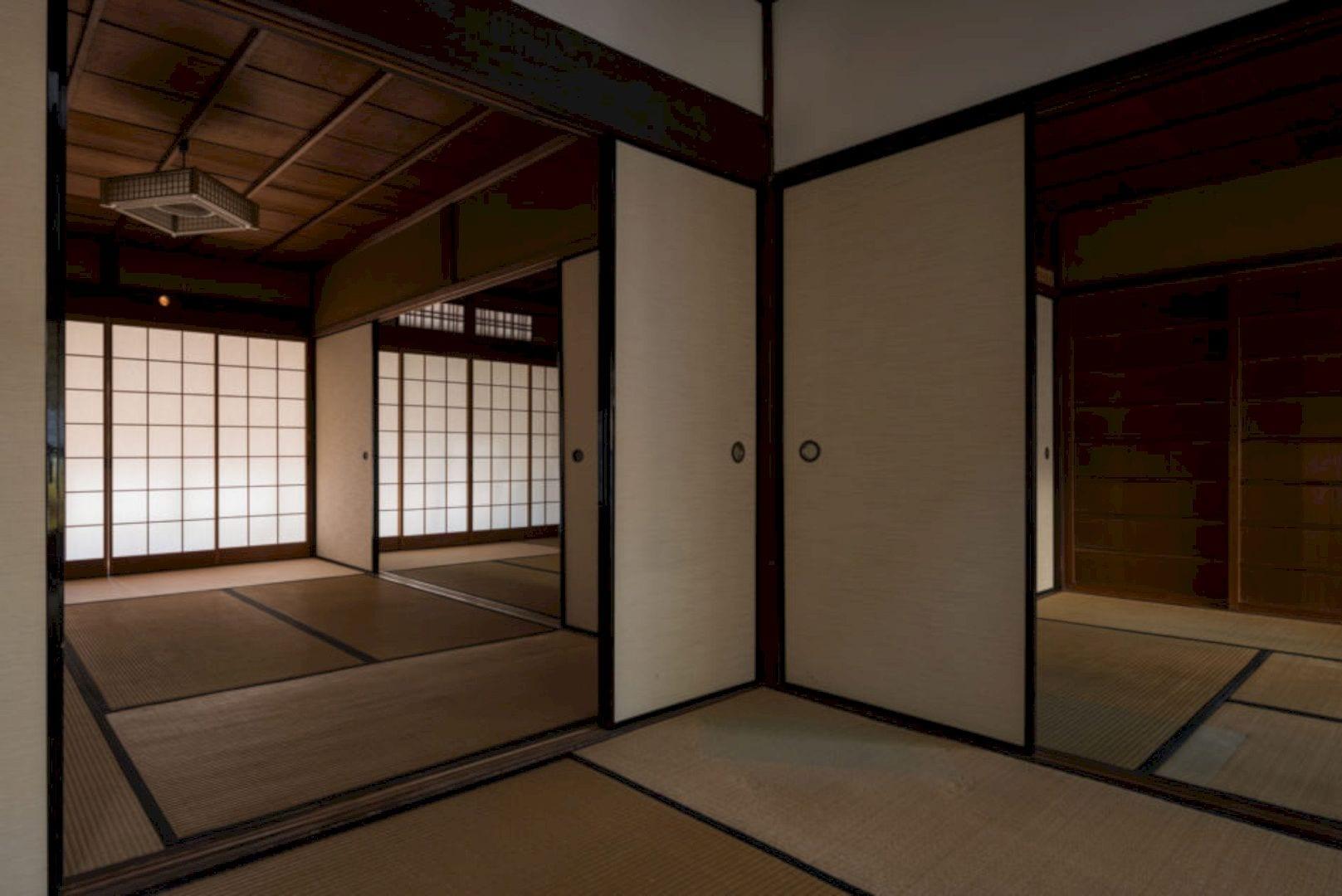 House In Shugaku In By Kazuya Morita Architecture Studio 8