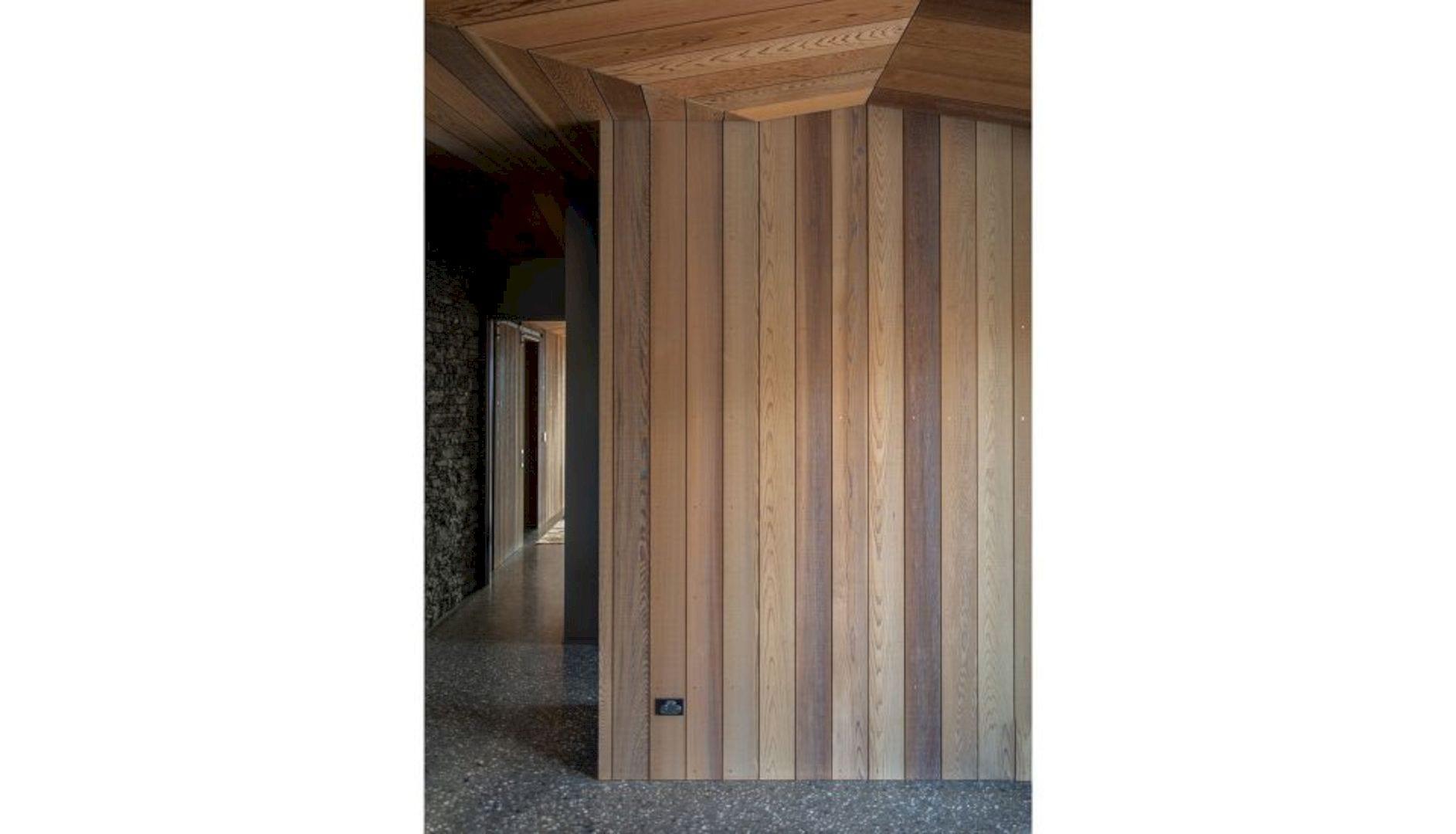 Lake Hawea House By Condon Scott Architects 1