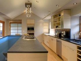 Magnolia Remodel By Prentiss Balance Wickline Architects 2