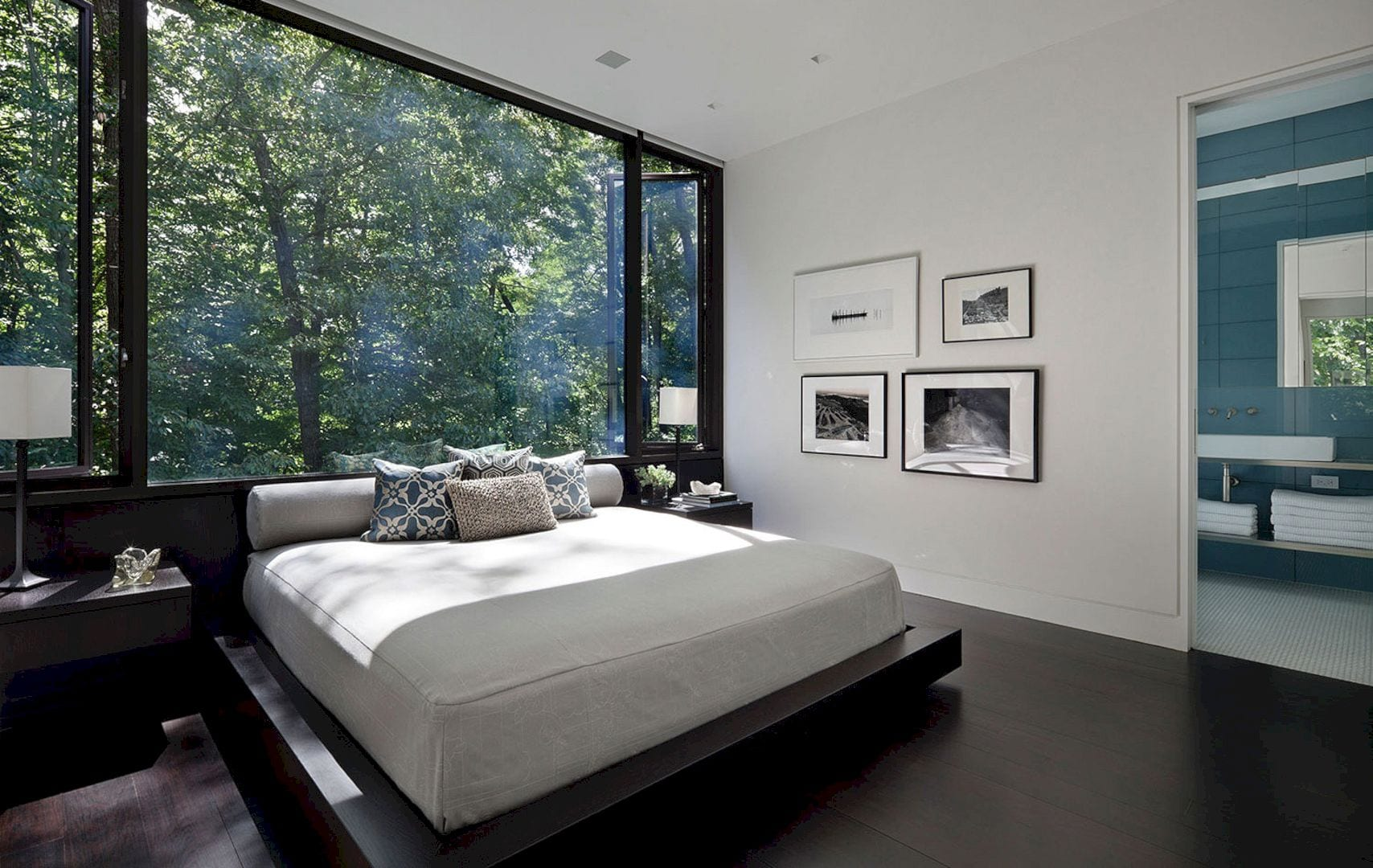 New Canaan Residence By Specht Architects 7