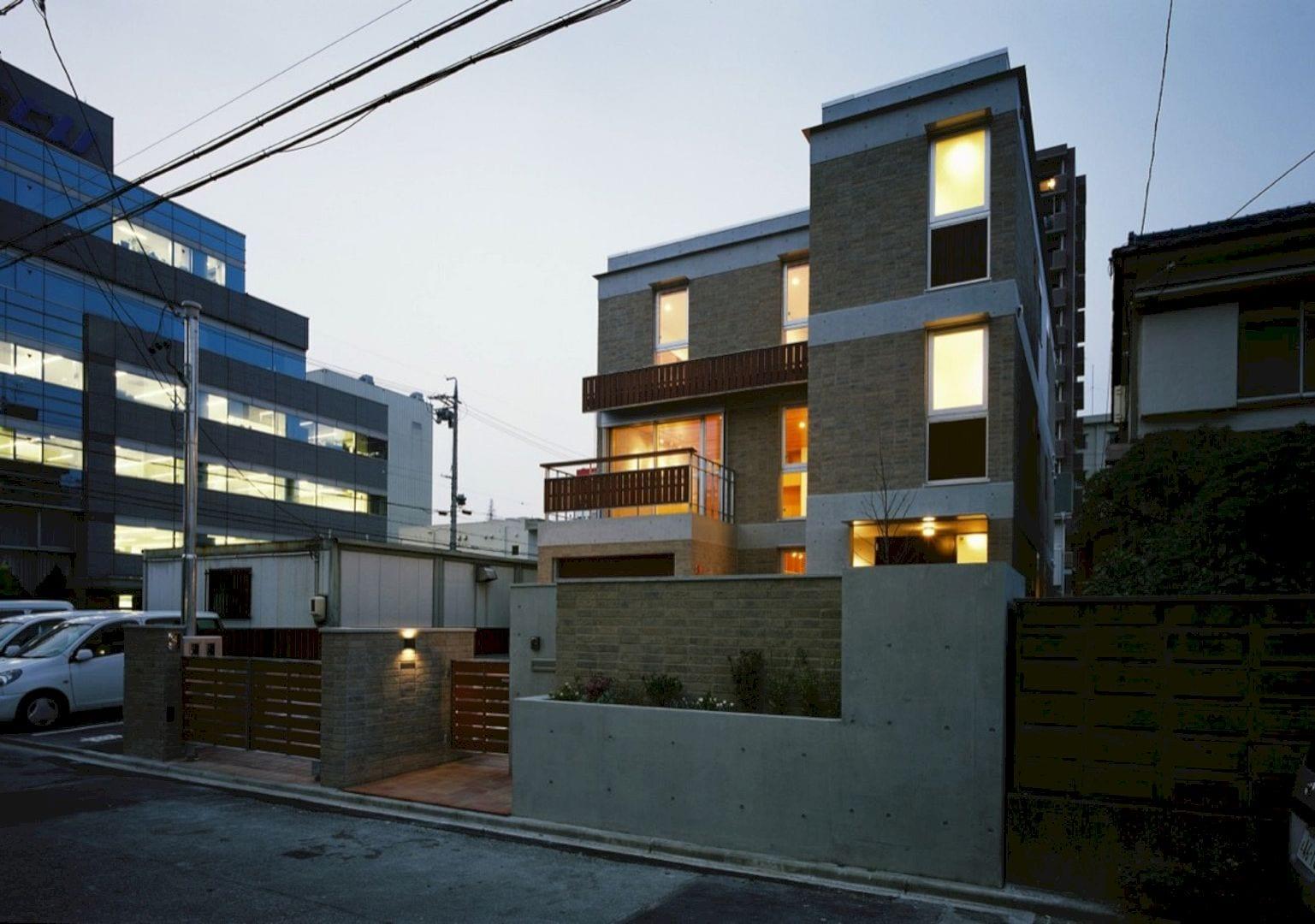 Oozone By Community Housing 10