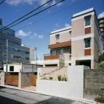 Oozone By Community Housing 3