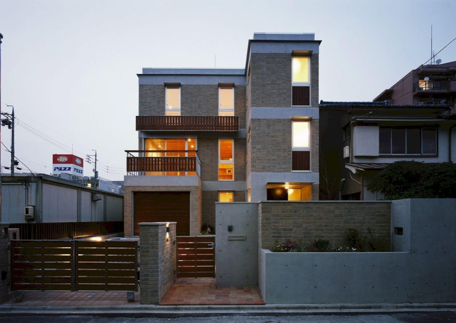 Oozone By Community Housing 9