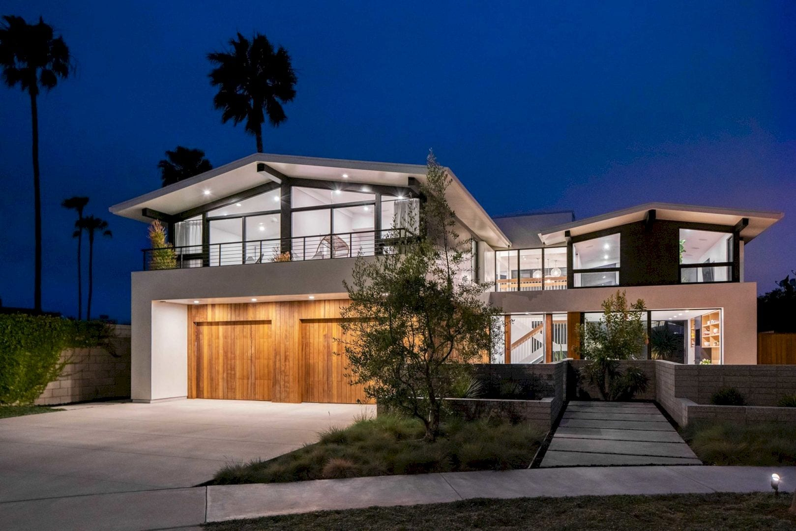 Phelps Residence By Assembledge 7