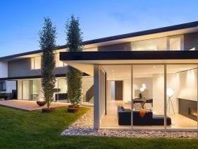 Pivot House By Splyce Design 17