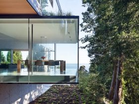 Russet Residence By Splyce Design 20