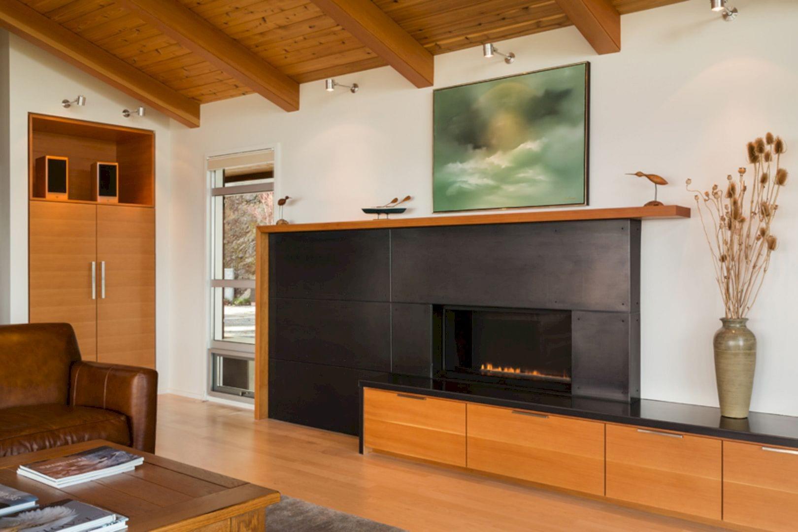 San Juan Remodel By Prentiss Balance Wickline Architects 6