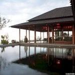 Villa Tretes By Vudafieri Saverino Partners 12