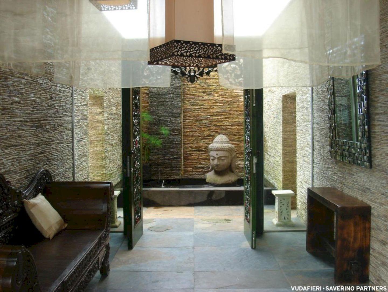 Villa Tretes By Vudafieri Saverino Partners 4