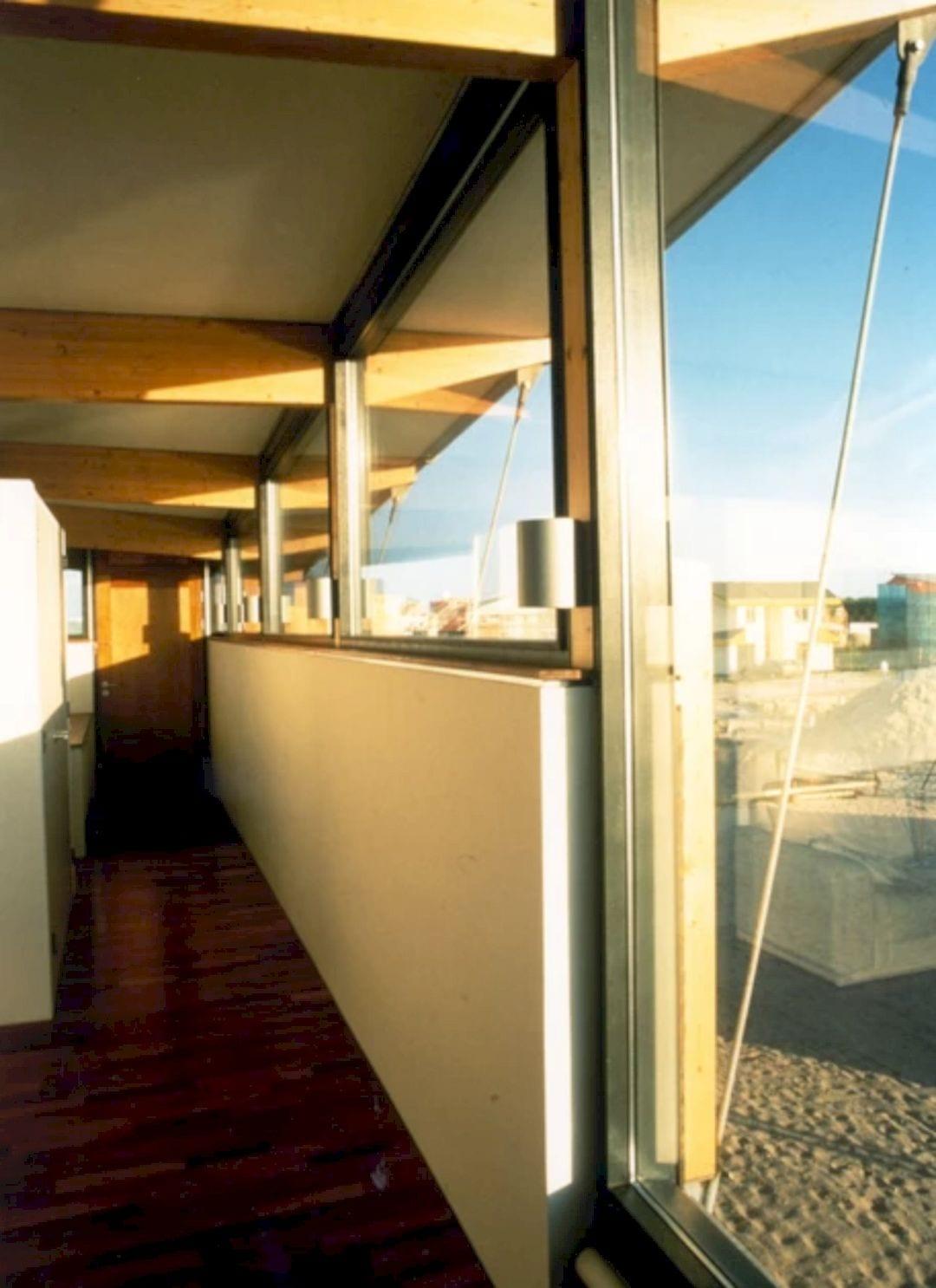 Villa Van Diepen By René Van Zuuk Architects 2