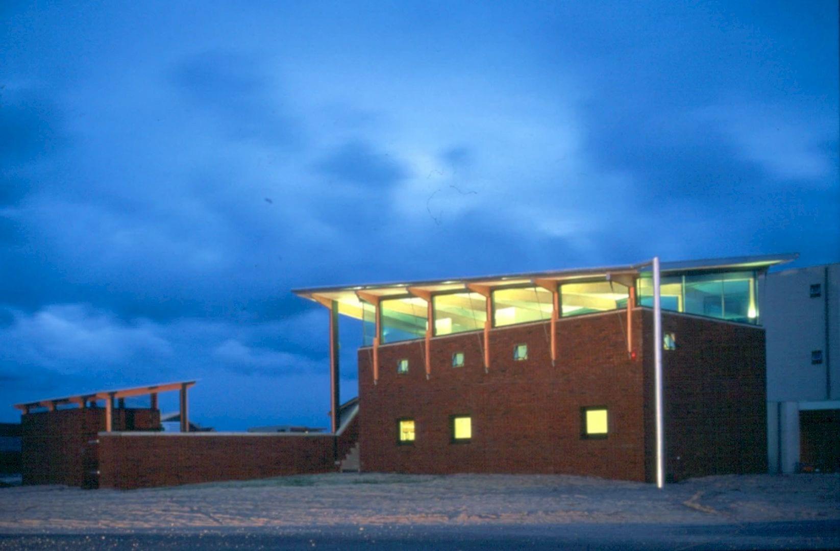 Villa Van Diepen By René Van Zuuk Architects 4