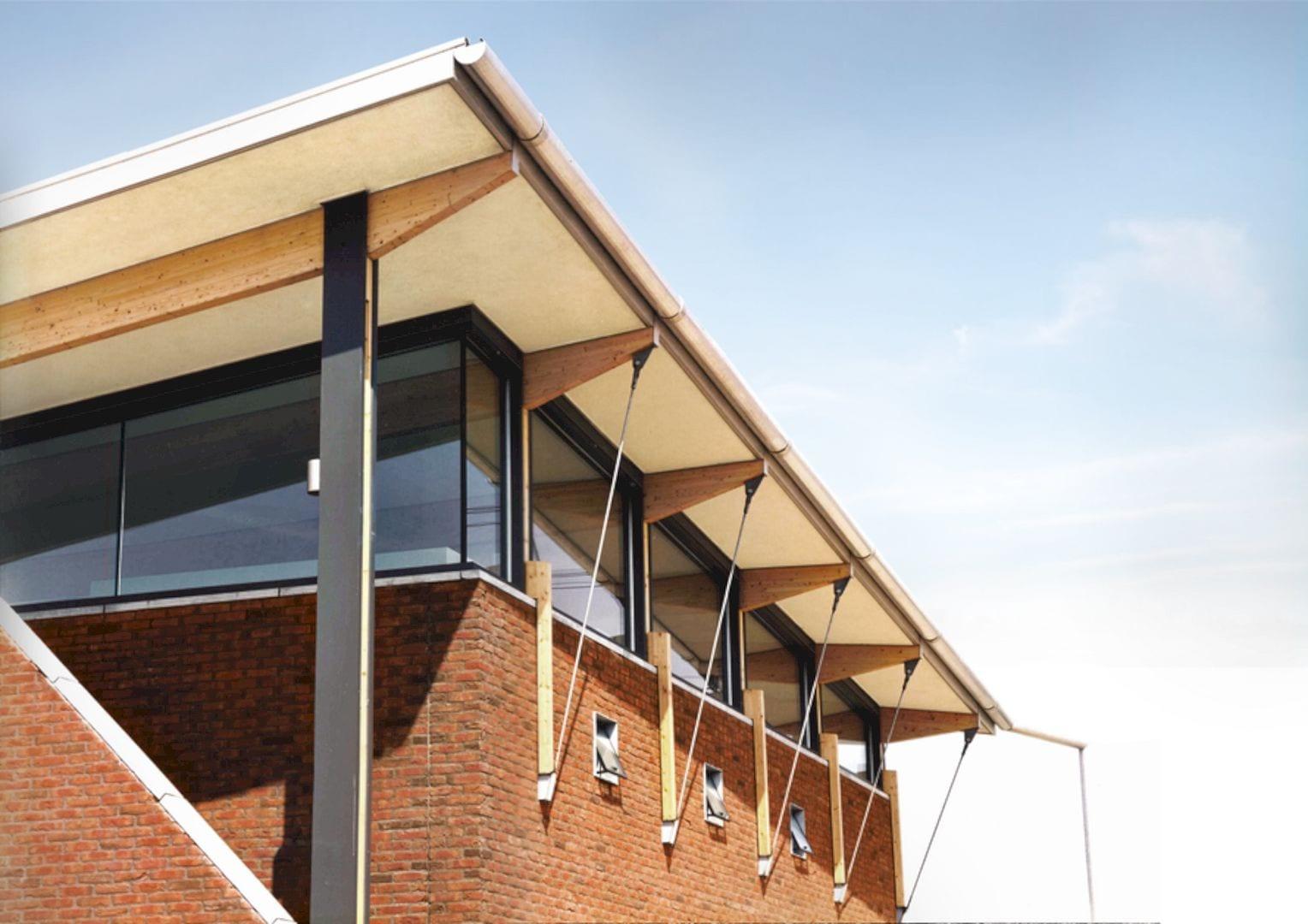 Villa Van Diepen By René Van Zuuk Architects 5