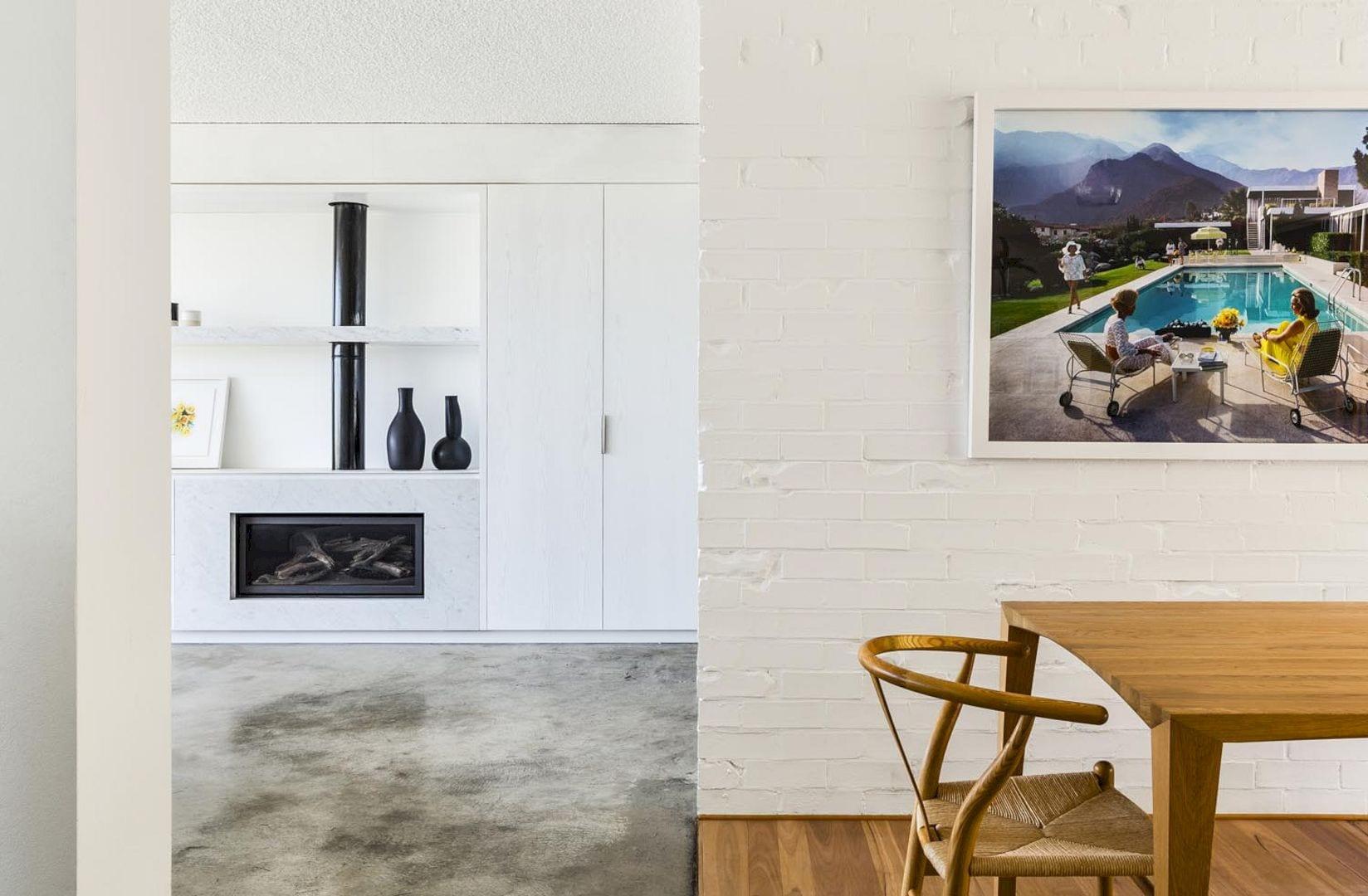 Bondi House By Madeleine Blanchfield Architects 2