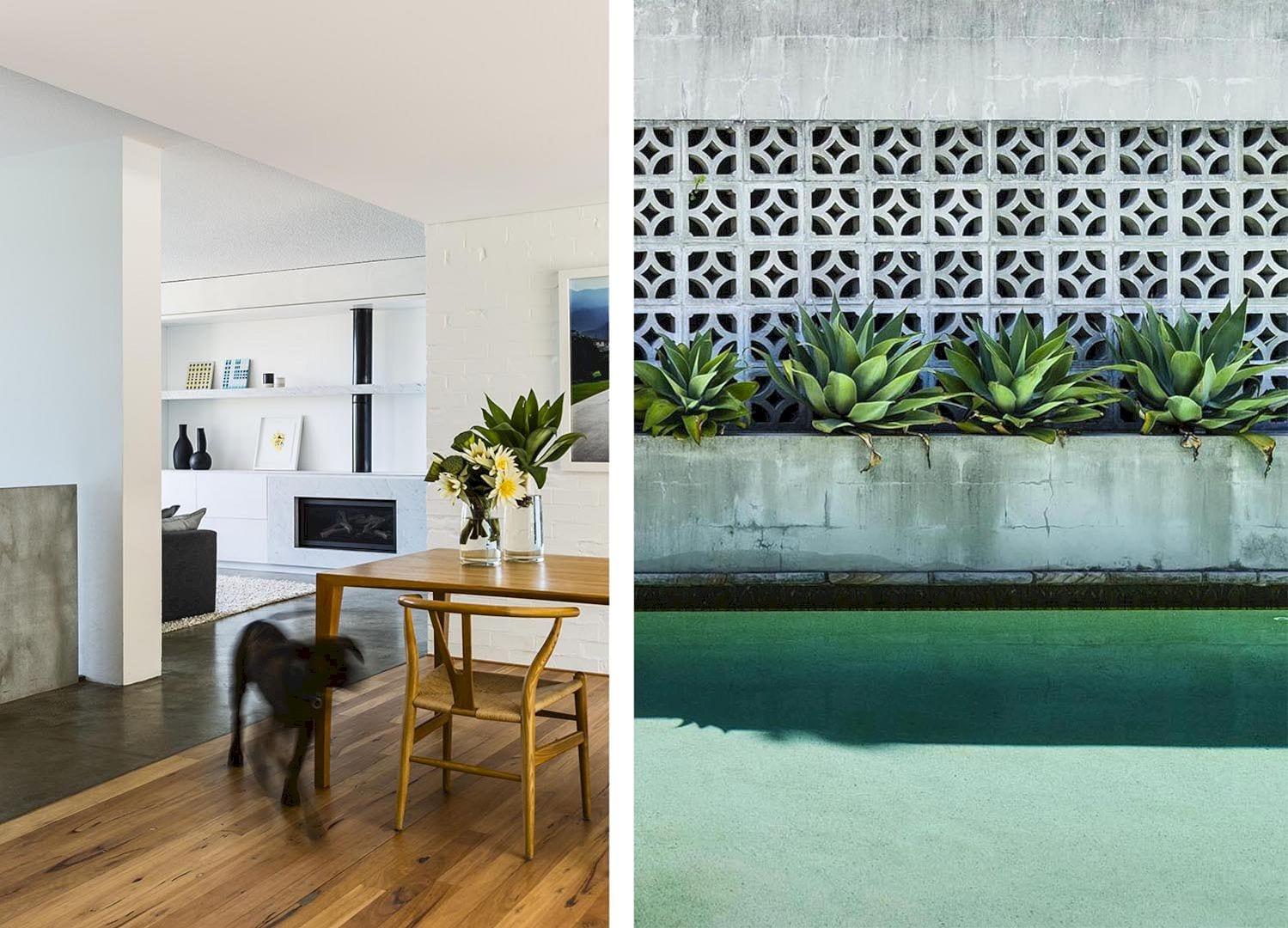 Bondi House By Madeleine Blanchfield Architects 4