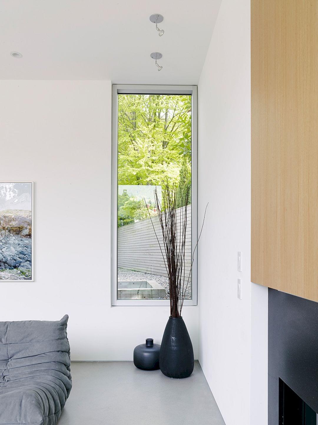 Findlay Residence By Splyce Design 1