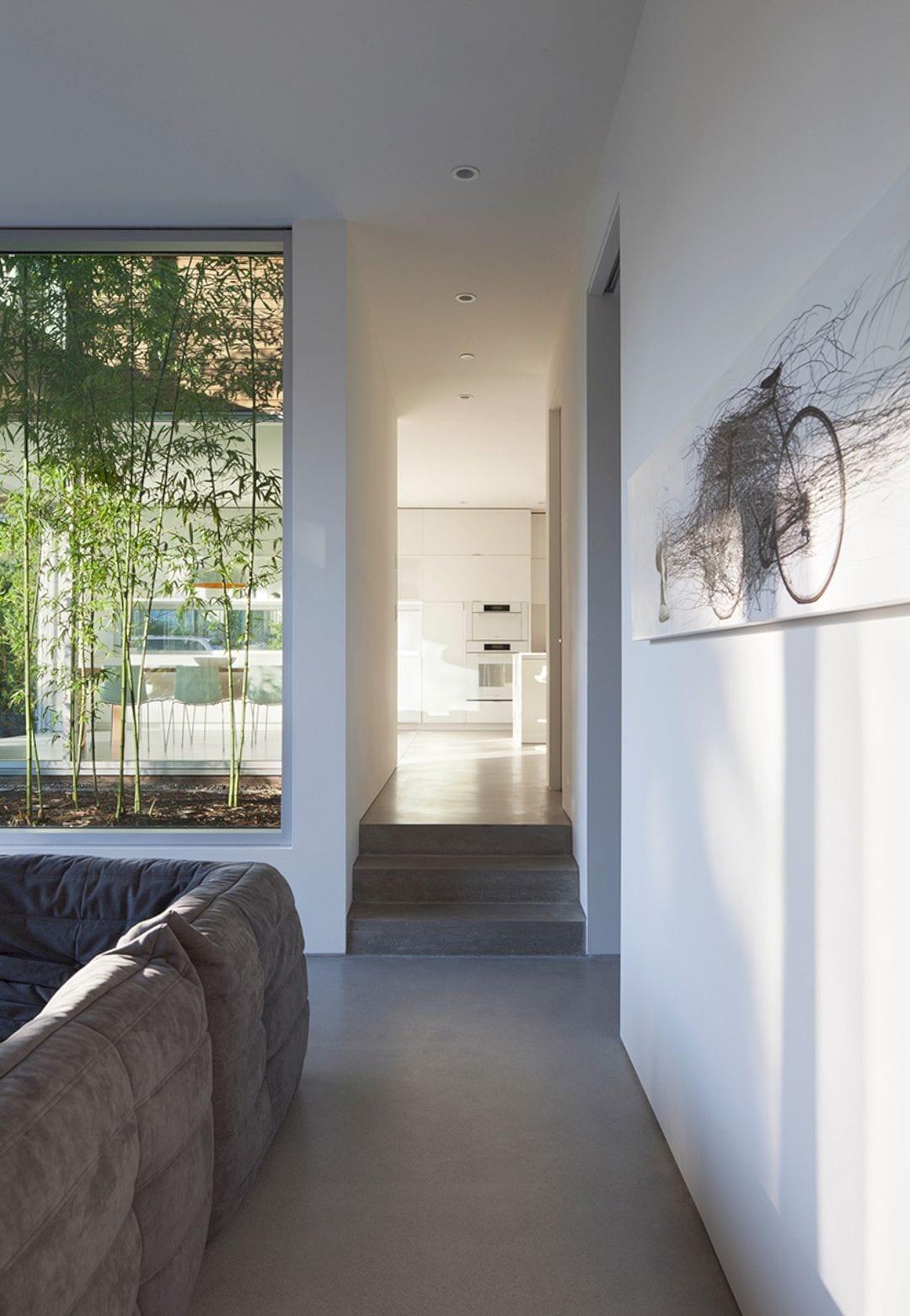 Findlay Residence By Splyce Design 10