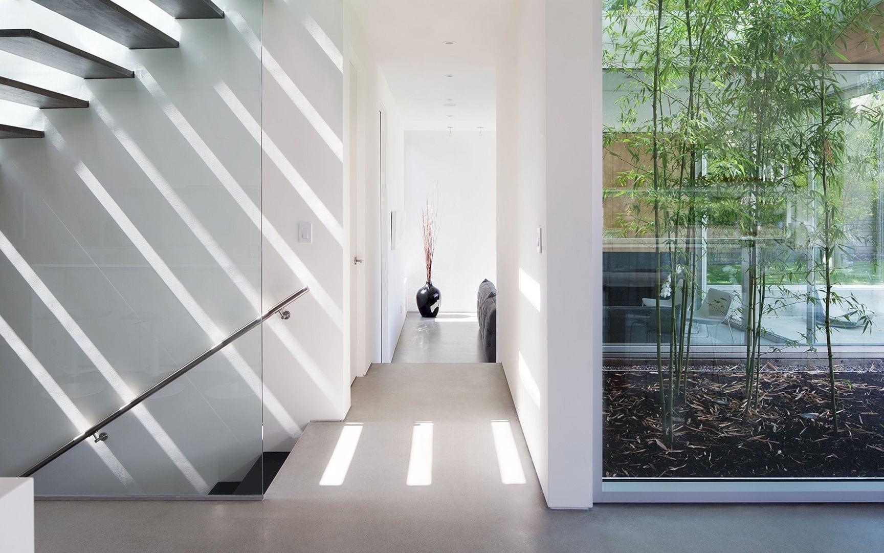 Findlay Residence By Splyce Design 11