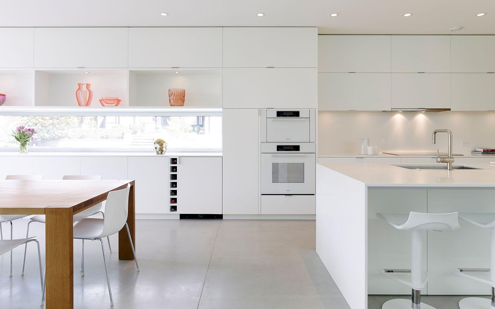 Findlay Residence By Splyce Design 12
