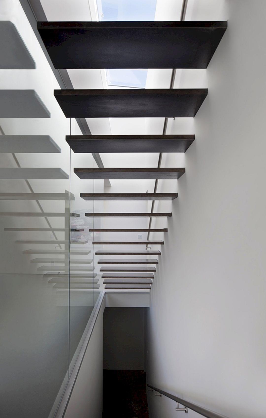Findlay Residence By Splyce Design 14