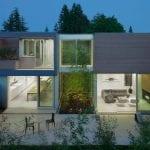 Findlay Residence By Splyce Design 17