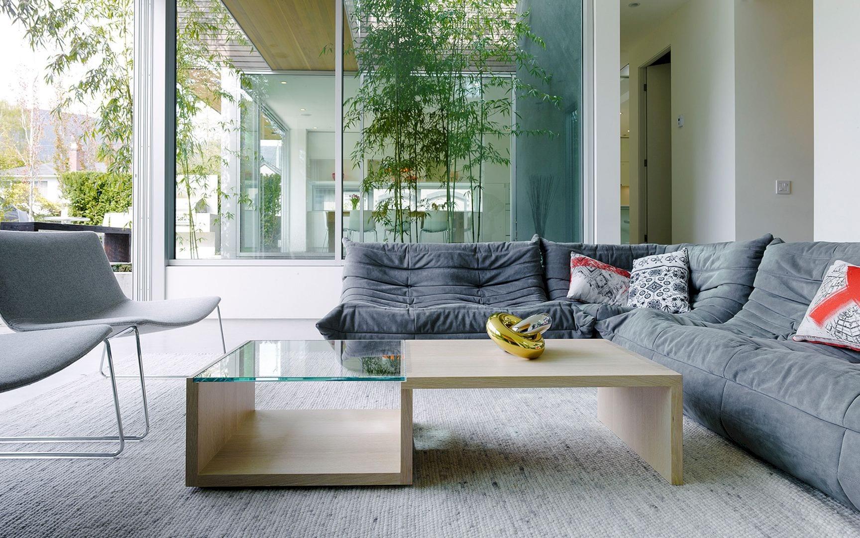 Findlay Residence By Splyce Design 2