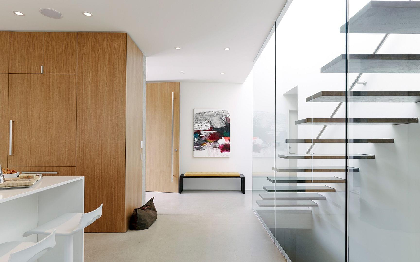 Findlay Residence By Splyce Design 3