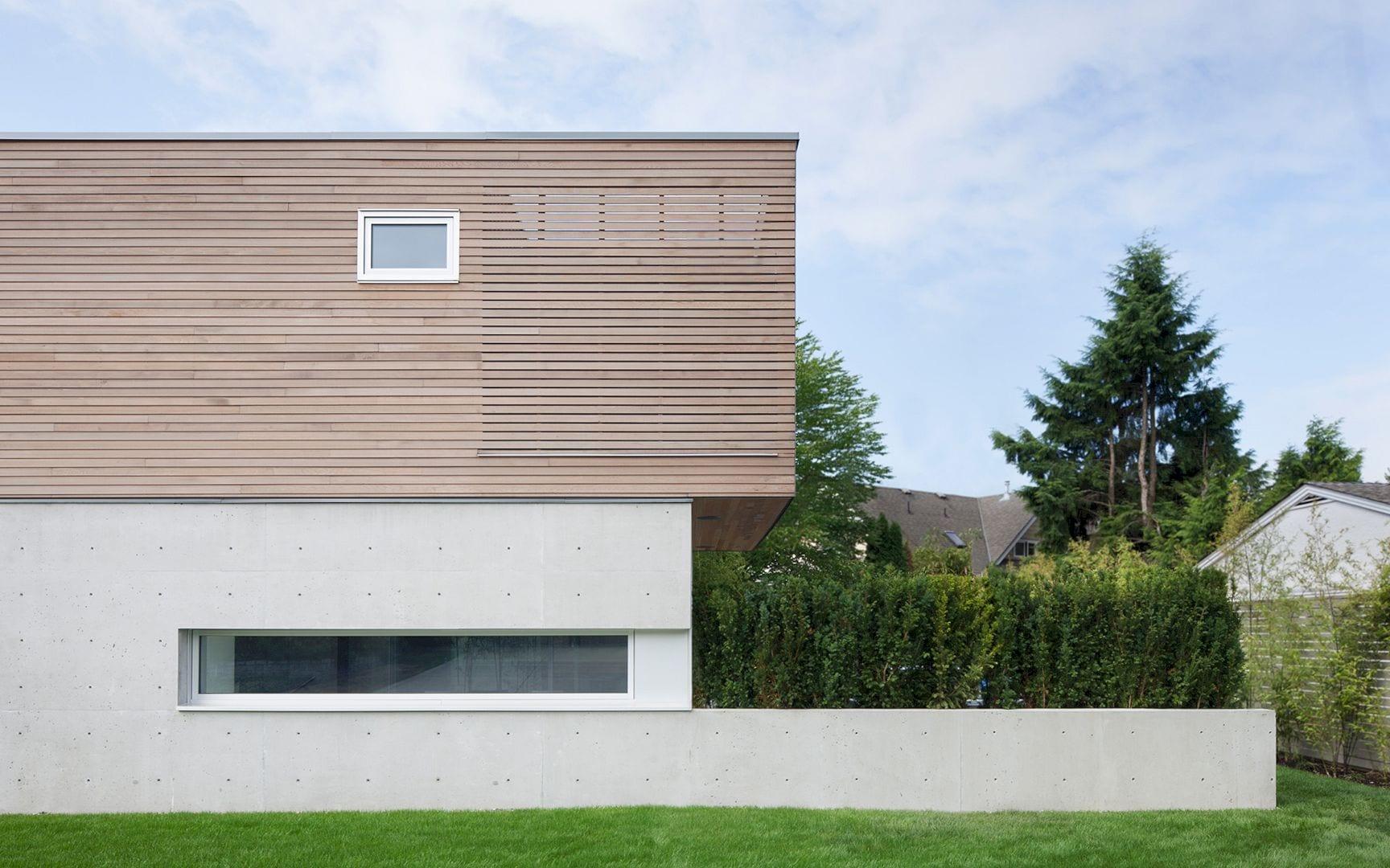 Findlay Residence By Splyce Design 4