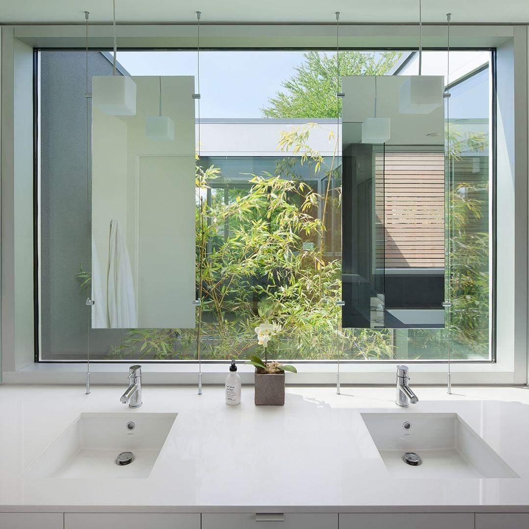 Findlay Residence By Splyce Design 5
