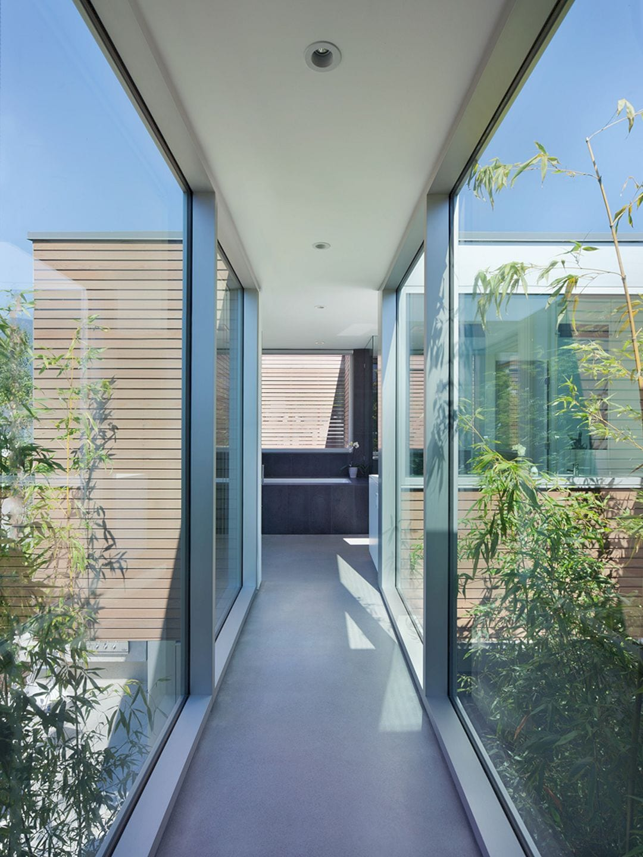 Findlay Residence By Splyce Design 6