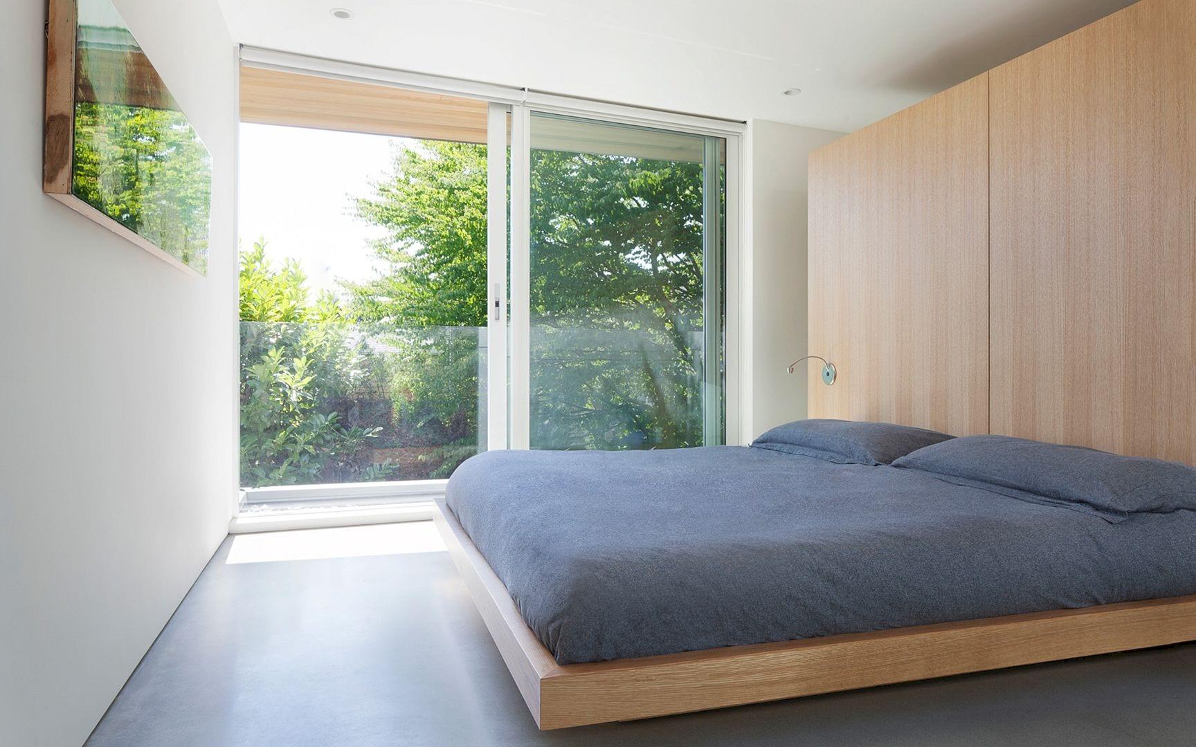 Findlay Residence By Splyce Design 7