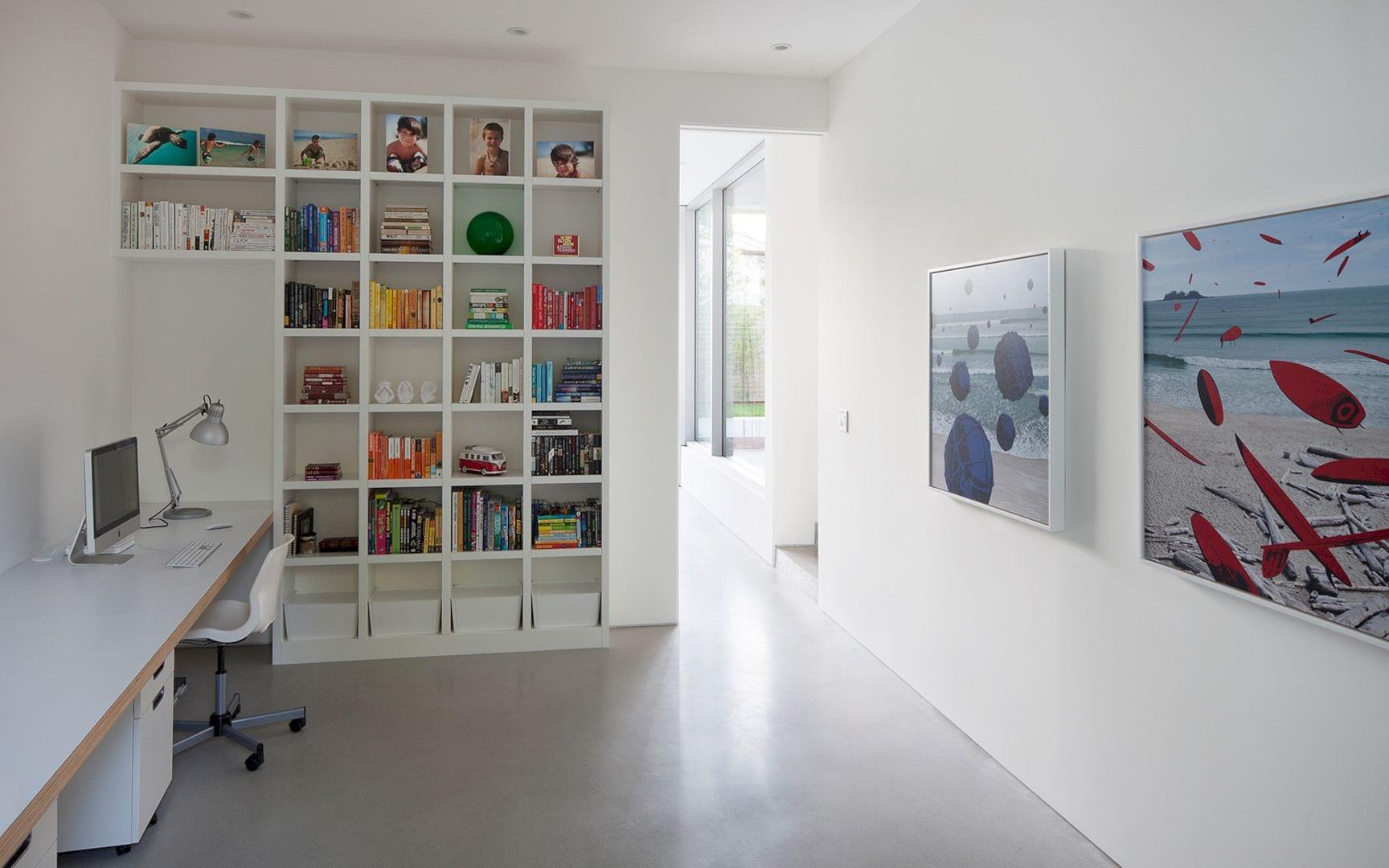 Findlay Residence By Splyce Design 8