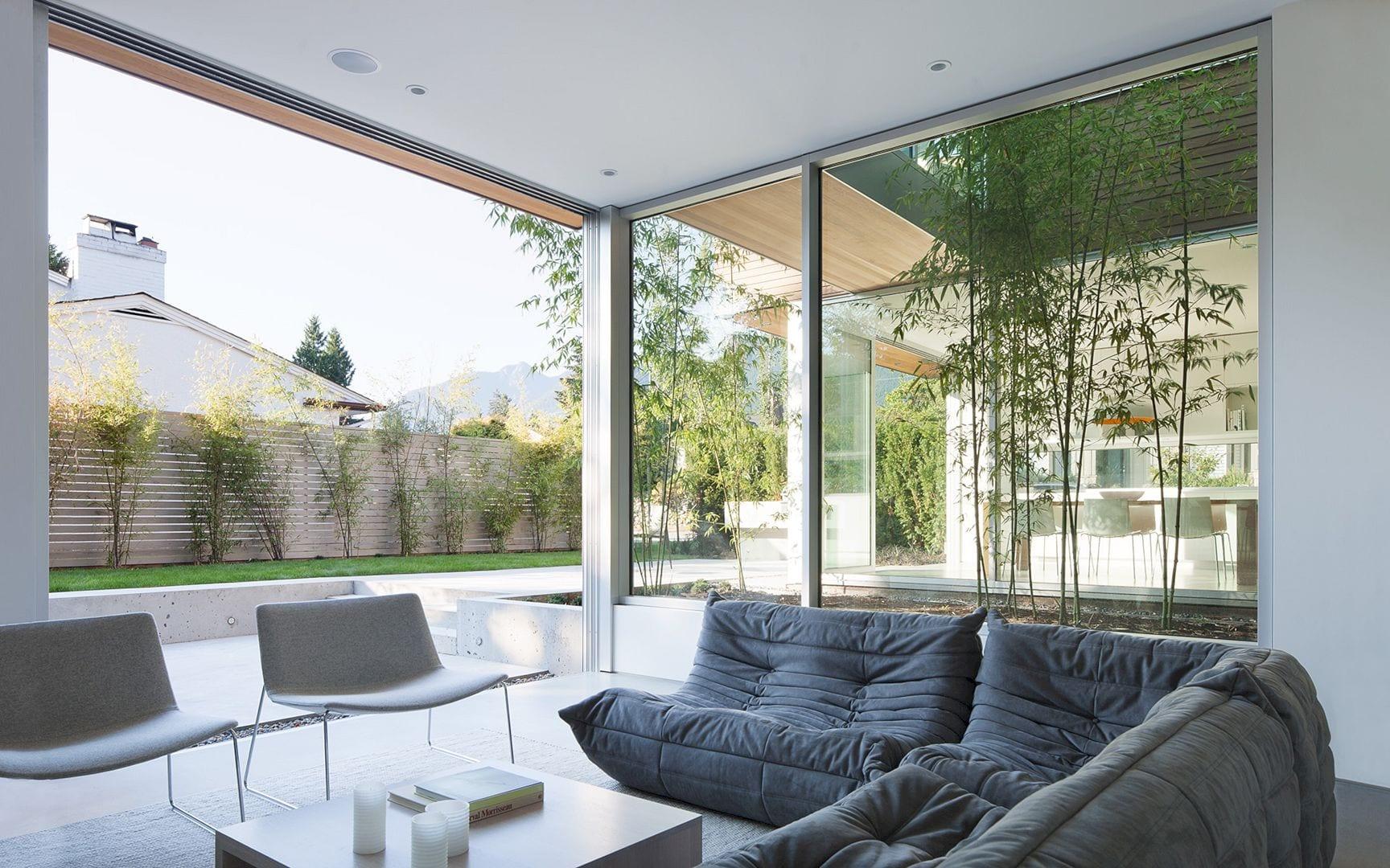 Findlay Residence By Splyce Design 9