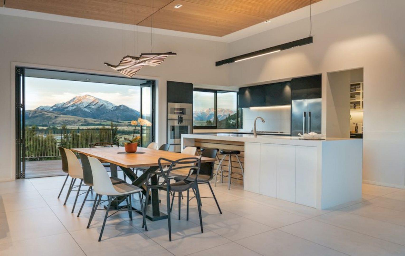 Hidden Hills Retreat By Condon Scott Architects 4