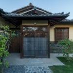 House In Shishigatani By Kazuya Morita Architecture Studio 14