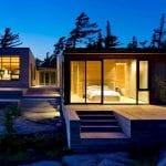 Shift Cottage By Superkul 6