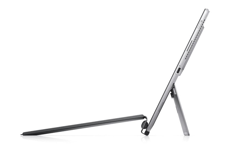 Dell Latitude 7320 Detachable 1