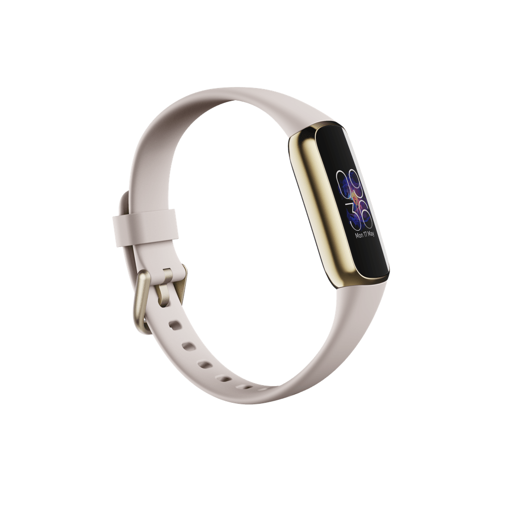 Fitbit Luxe 1