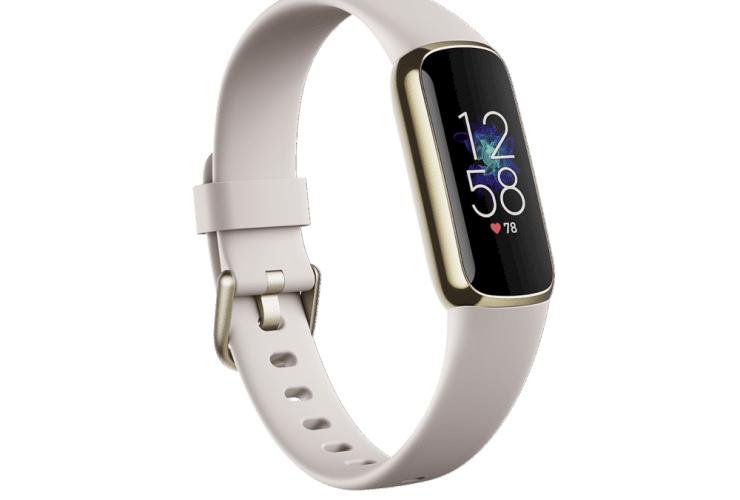 Fitbit Luxe 3