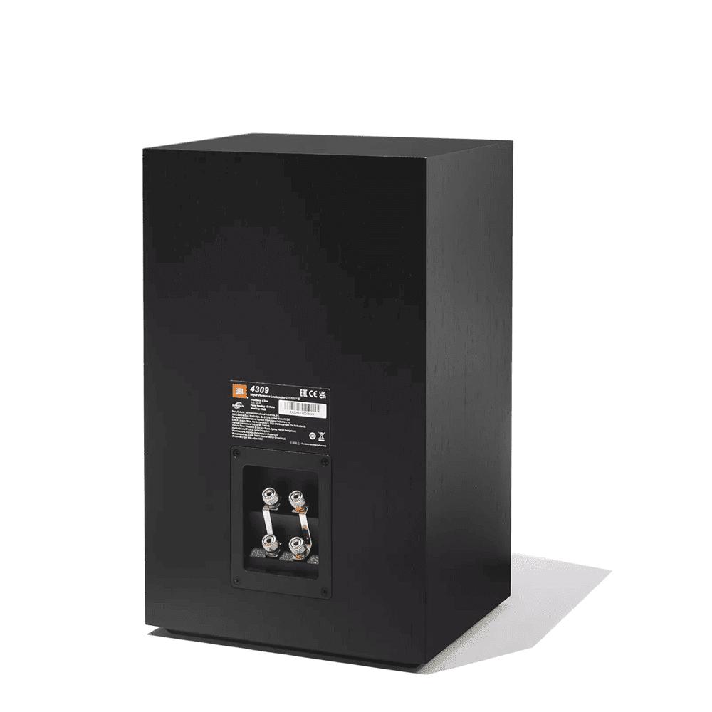 Jbl 4309 Studio Monitor 3