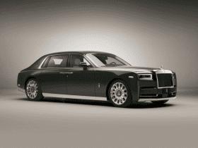 Rolls Royce Phantom Uribe 3