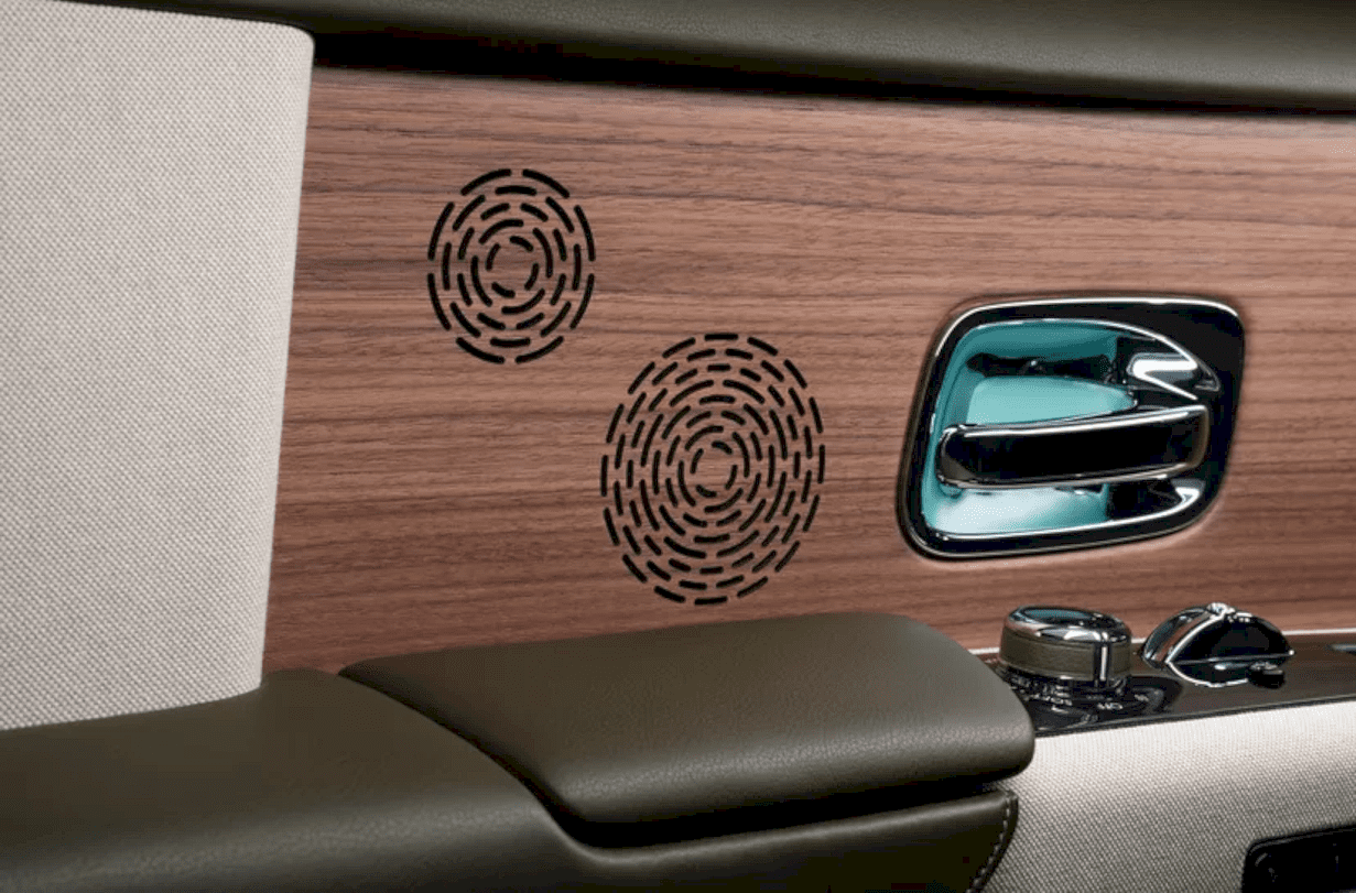 Rolls Royce Phantom Uribe 7