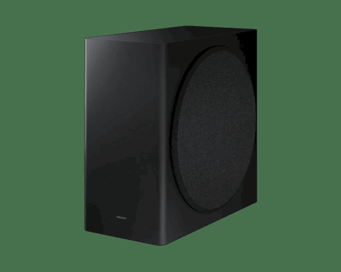 Samsung Hw Q950a Soundbar 3