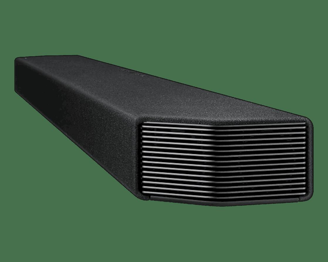 Samsung Hw Q950a Soundbar 4