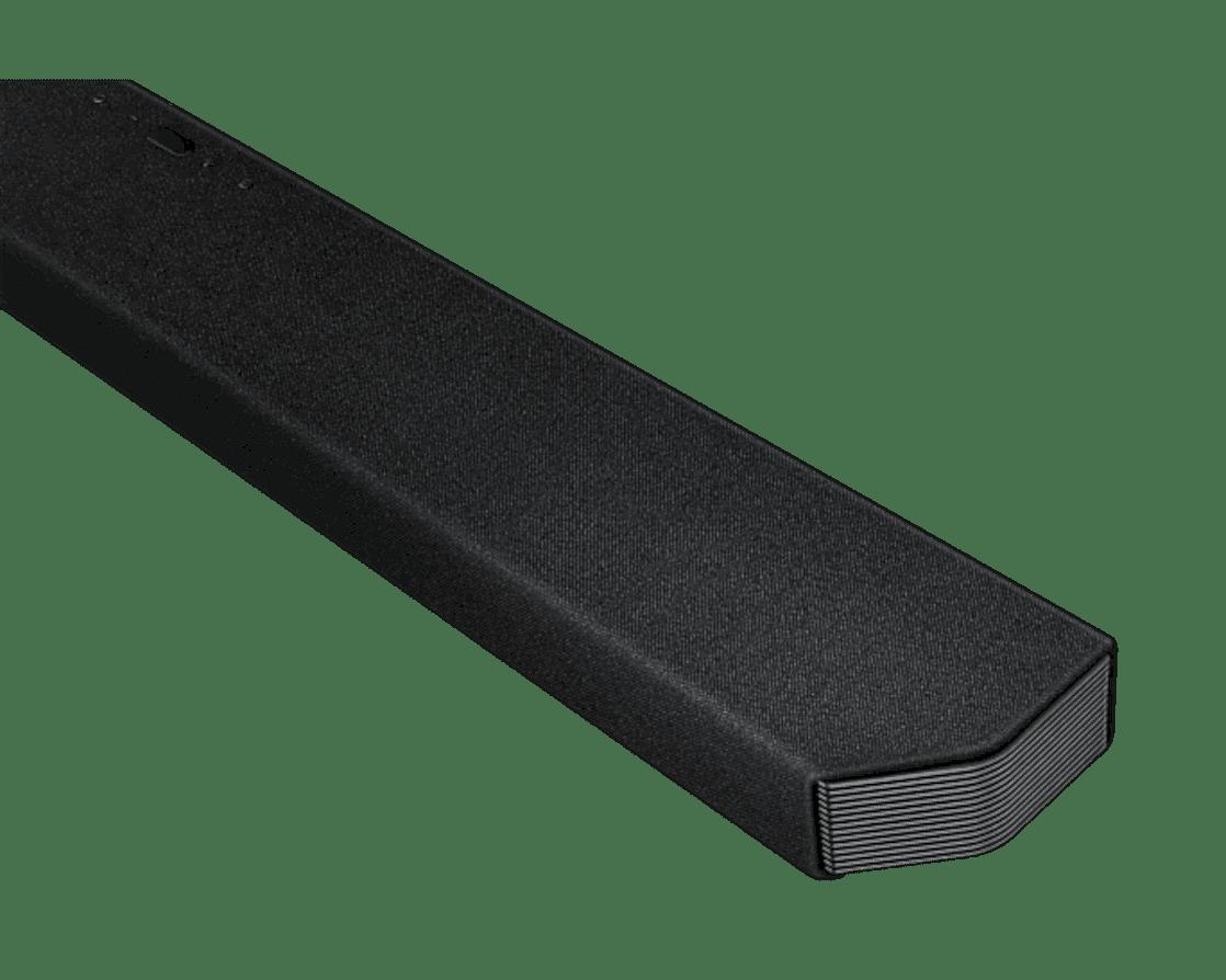 Samsung Hw Q950a Soundbar 5