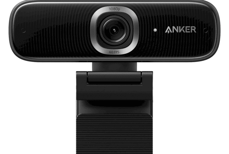 Anker Webcam Powerconf C300 2