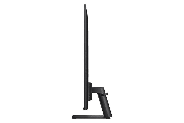 Samsung 43m70a Uhd Smart Monitor 6