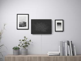 Ikea Symfonisk Picture Frame 4