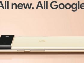 Google Pixel 6 2
