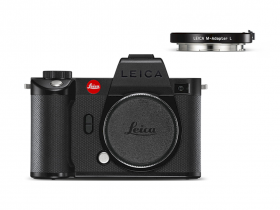 Leica Sl2 S 1